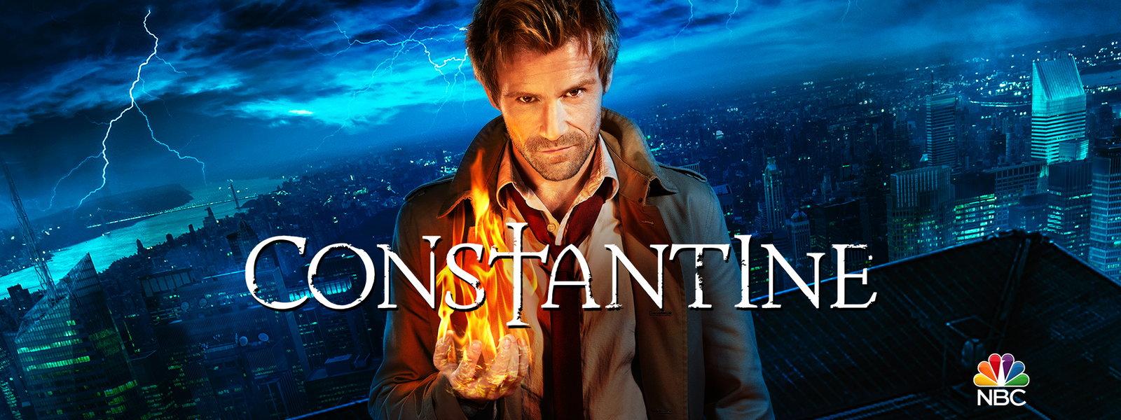 Constantine-header