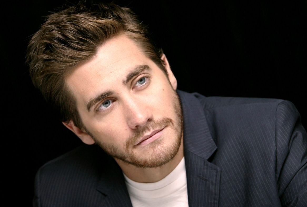 Jake Gyllenhaal 01