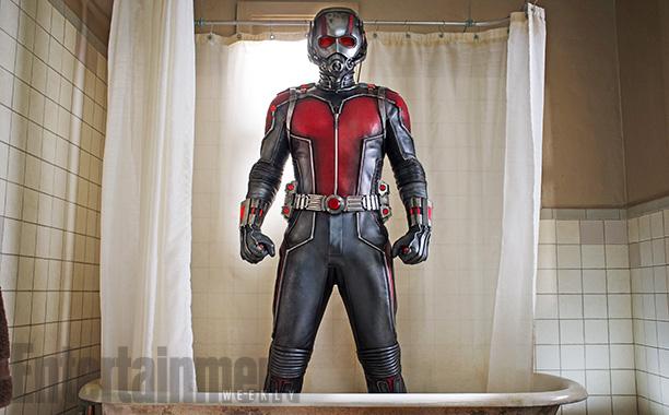 Ant-Man pic 03
