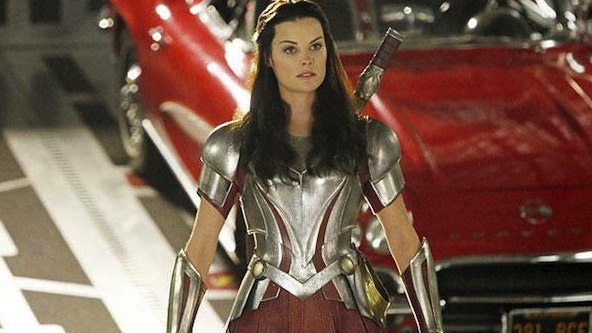 agents-of-shield-jaimie-alexander-marvel-lady-sif-abc