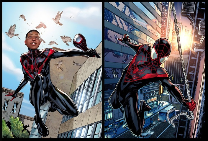 would-you-like-to-see-mile-morales-in-a-future-spider-man-film