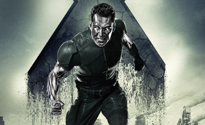 x-men-days-of-future-past-character-poster-daniel-cudmore-as-col-123769