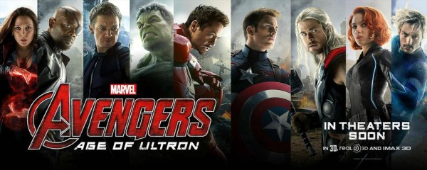 Avengers-Age-of-Ultron-banner-600x240