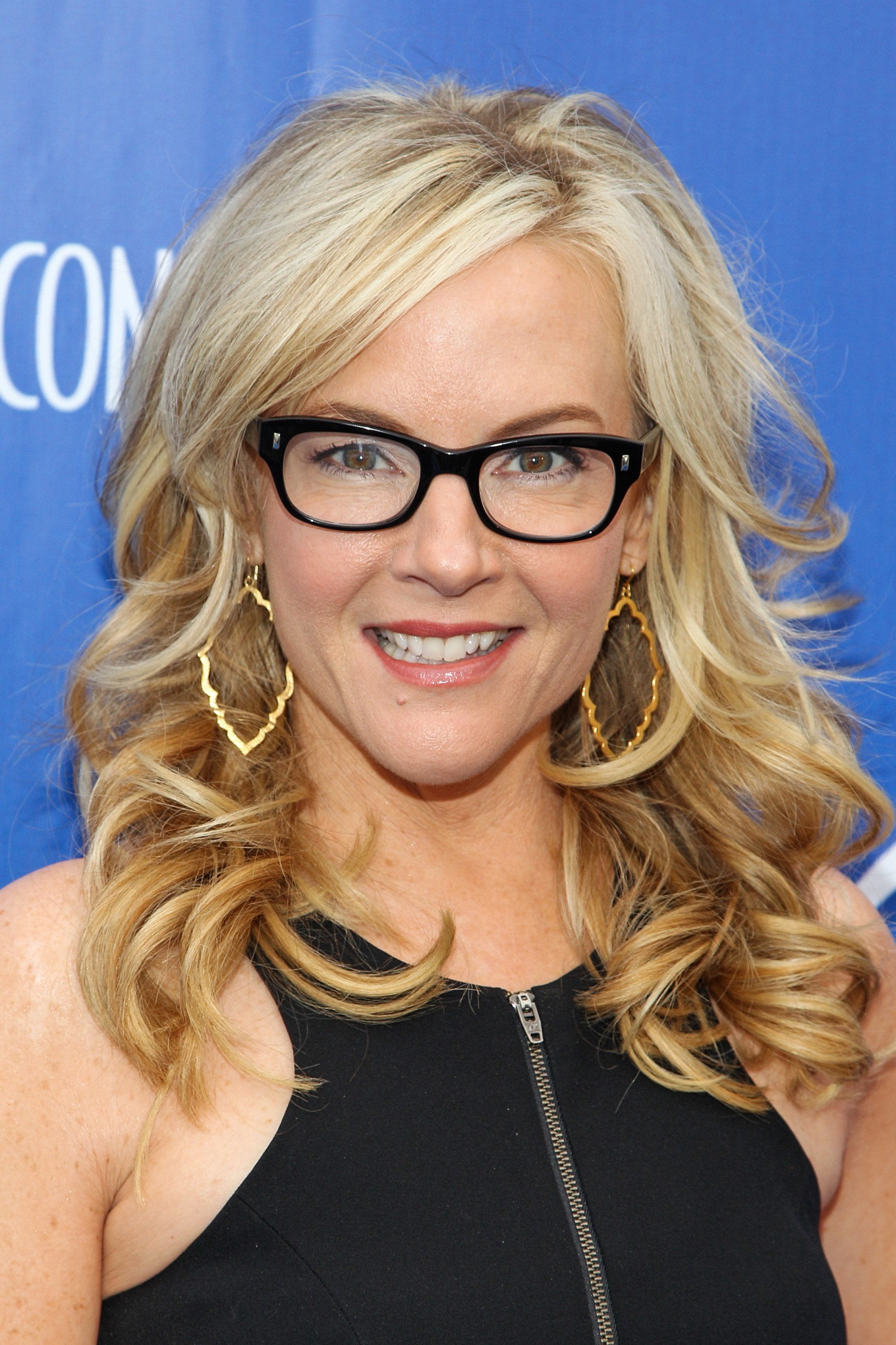 Rachael Harris Nude Photos 6
