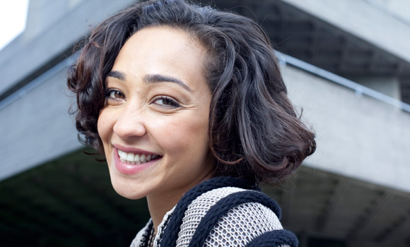 Ruth-Negga-Hot-Hollywood-Actress-Image