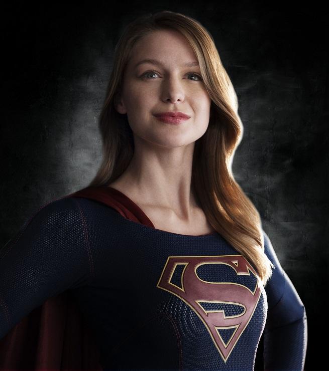 supergirl-01-126483