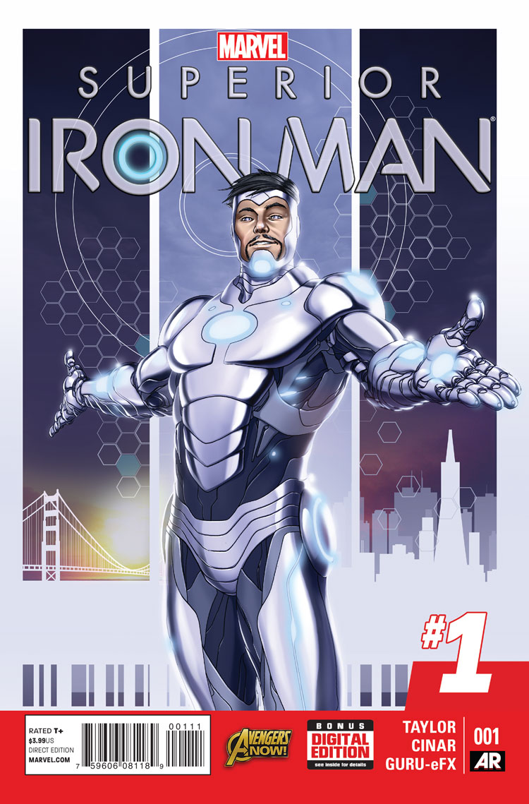 Superior_Iron_Man_Vol_1_1