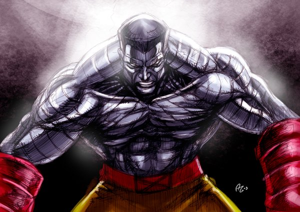 4484903-colossus-by-allentotingski