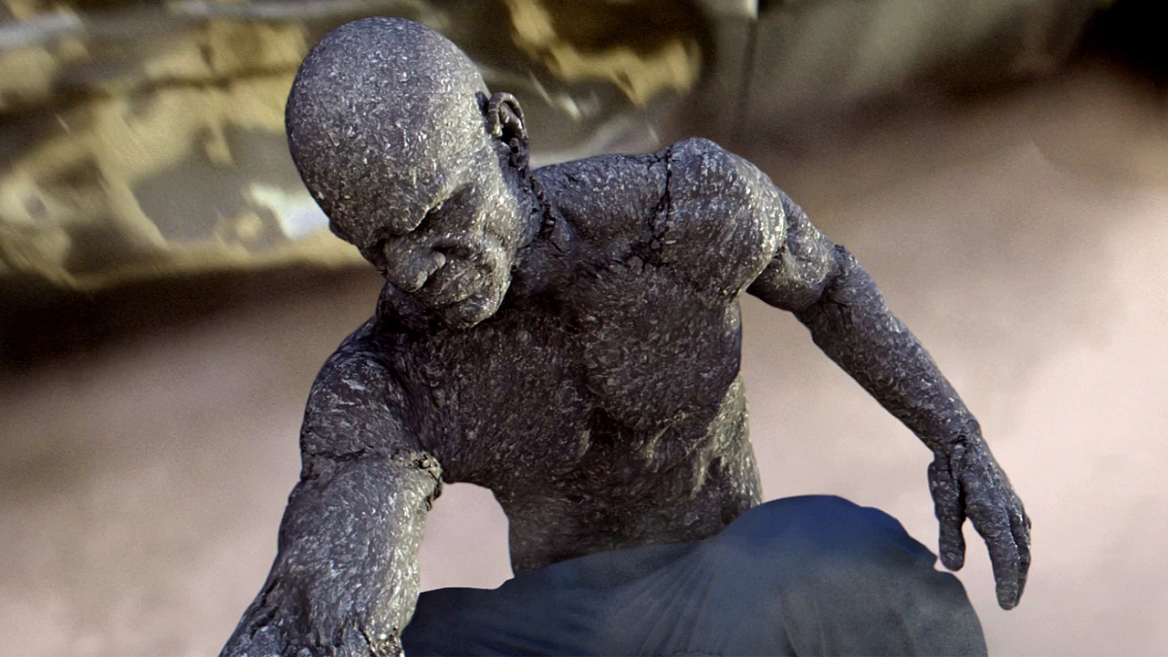 absorbing-man-shield-img-130586