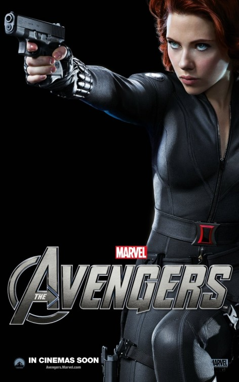 avengers_ver12