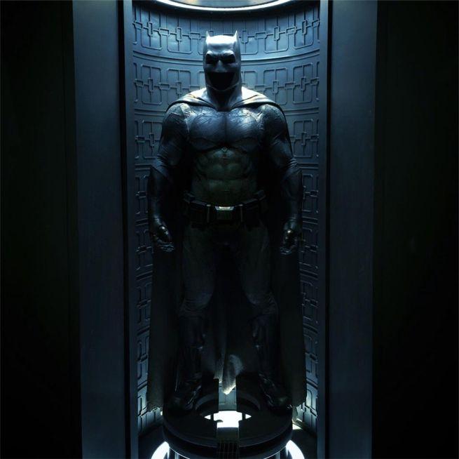 batman-costume-132591