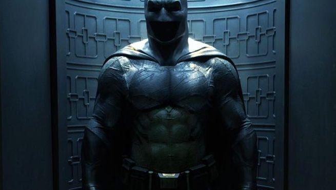 batman-costume-look-132590