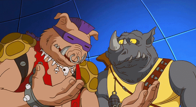 bebop-and-rocksteady-132751