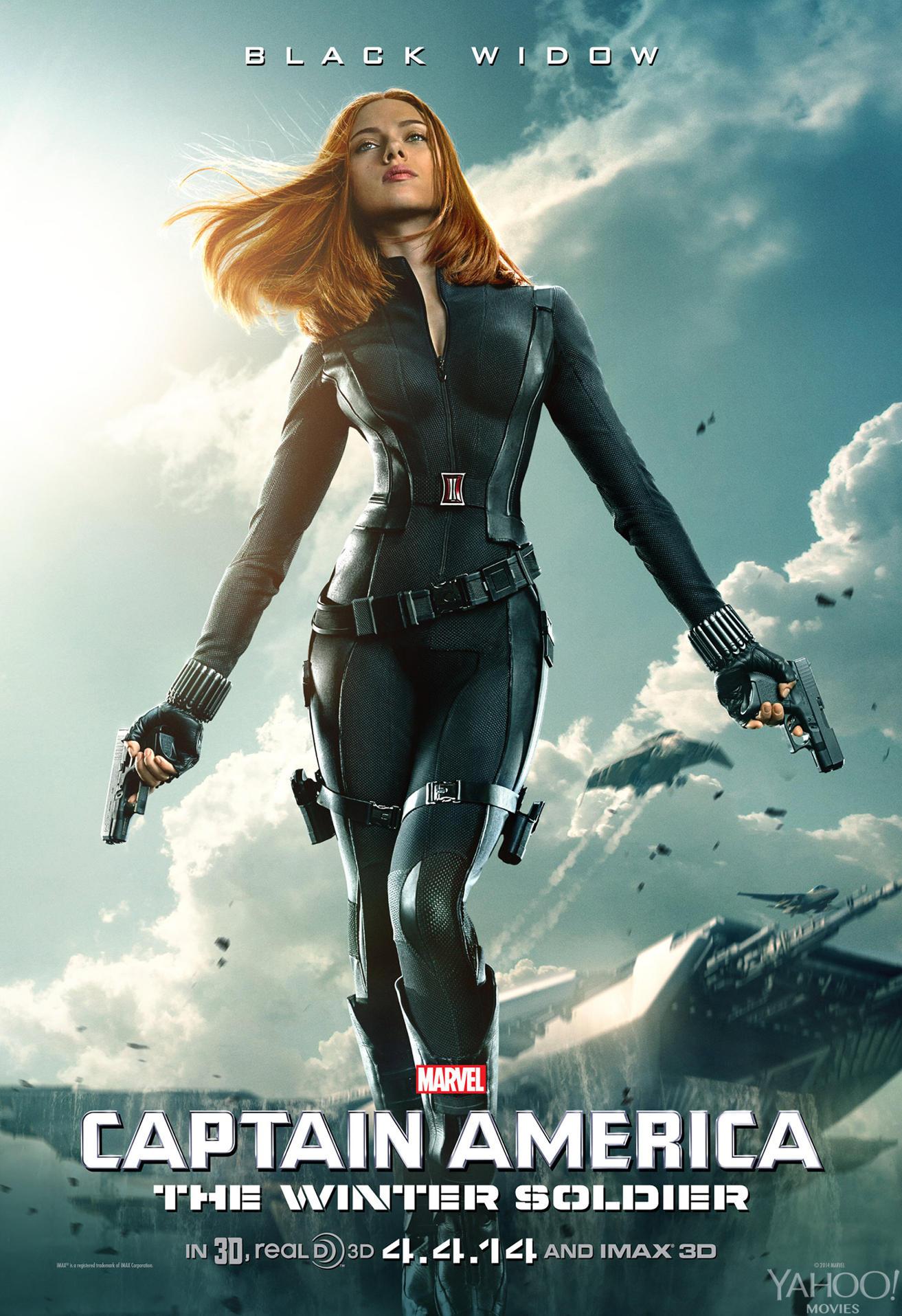 captain-america-the-winter-soldier-scarlett-johansson-poster