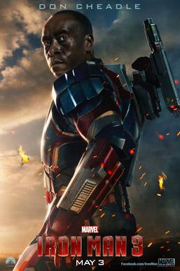 Don_Cheadle_as_Iron_Patriot