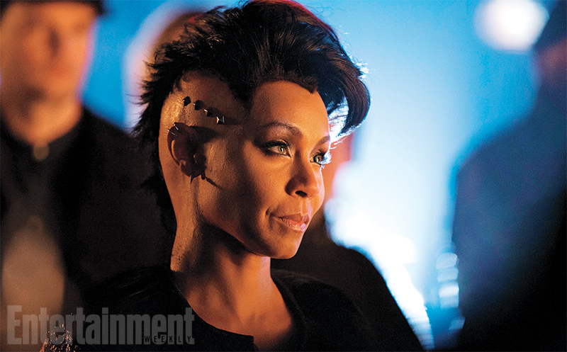 fish-mooney-133021