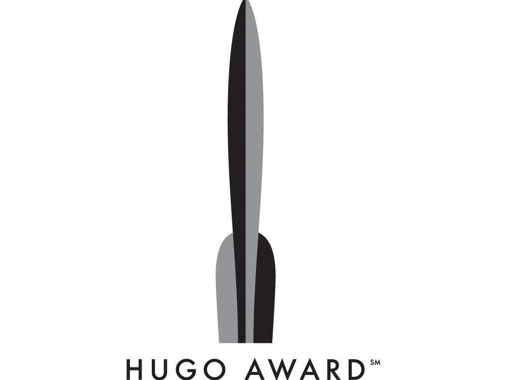 Hugo-Award-e1422355571917