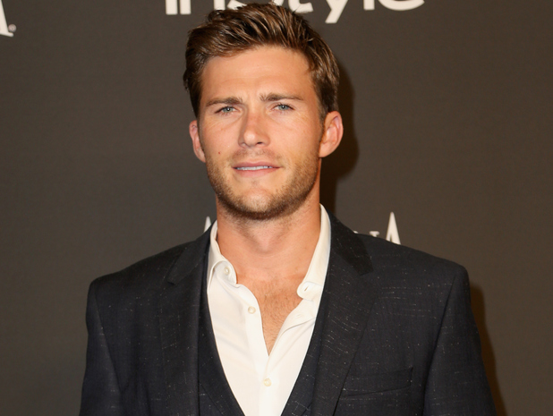 showbiz-scott-eastwood