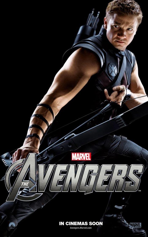 The_Avengers_Poster_2