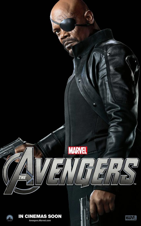 The_Avengers_Poster_3