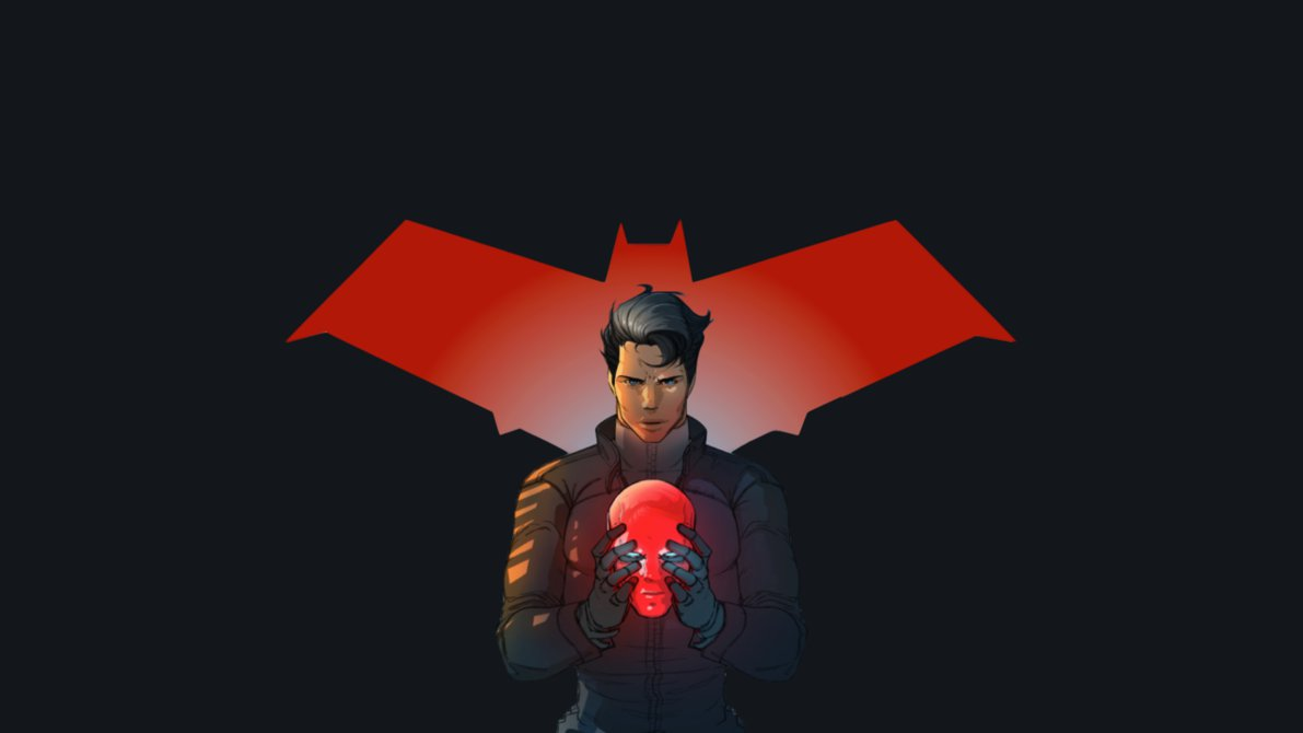 thebabman_red_hood___wallpaper___dark__1920x1080__by_m4gichat-d7i6djd.png