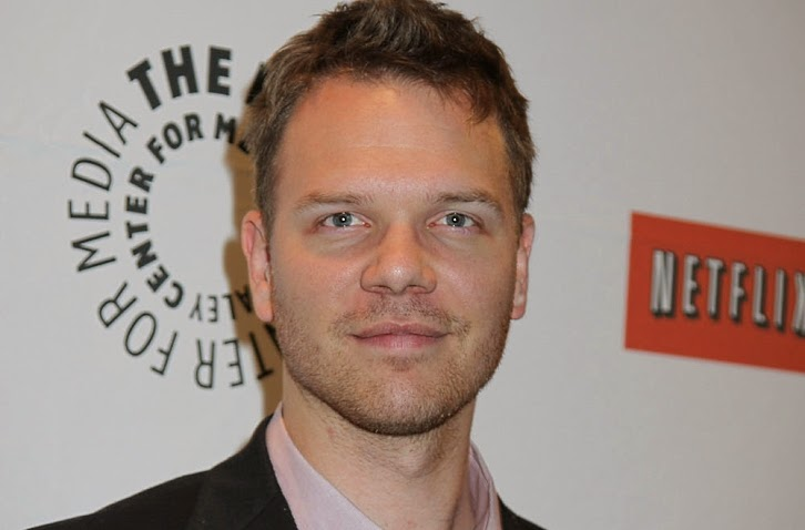 'True Blood' Regular Joins 'Resurrection' in Mysterious Role