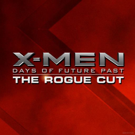 rogue-cut-1--134839-1