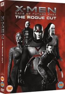 rogue-cut-1--134842