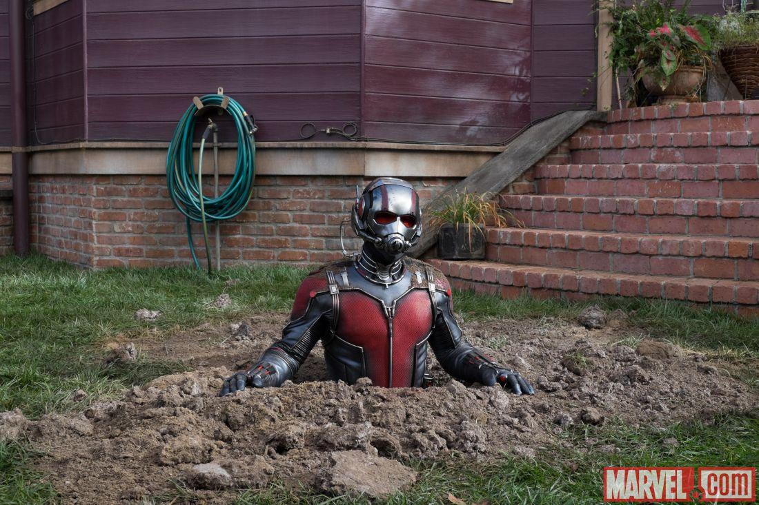 Ant-Man pic 004