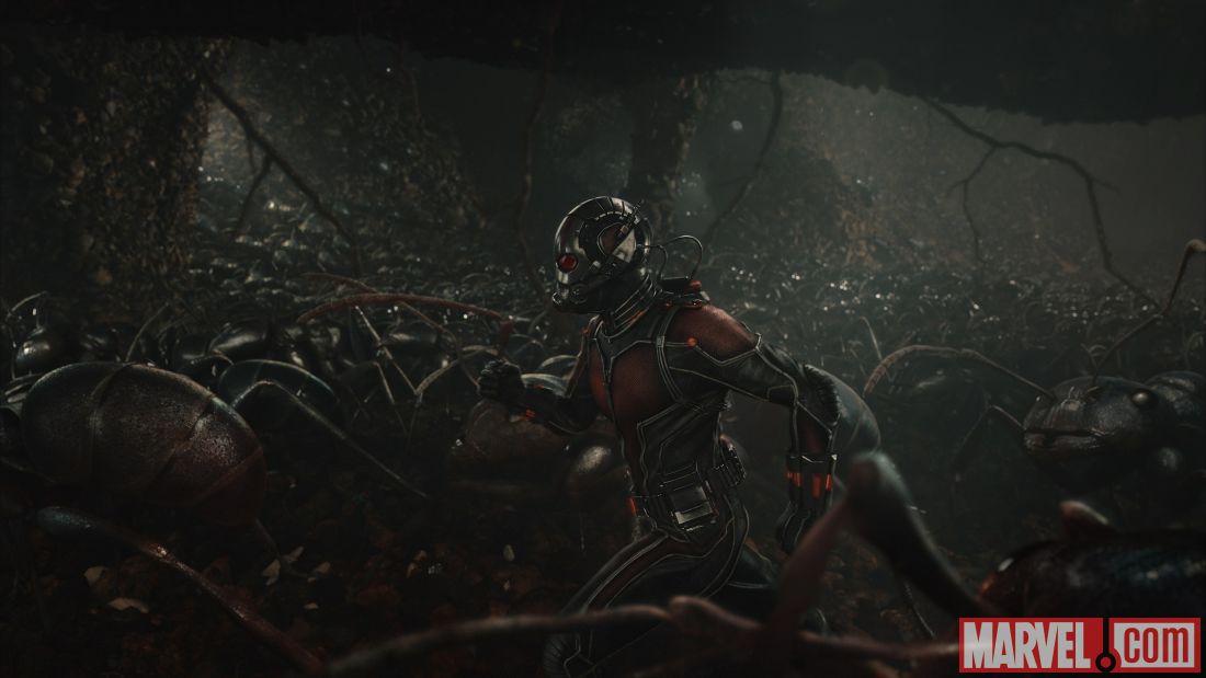 Ant-Man pic 006