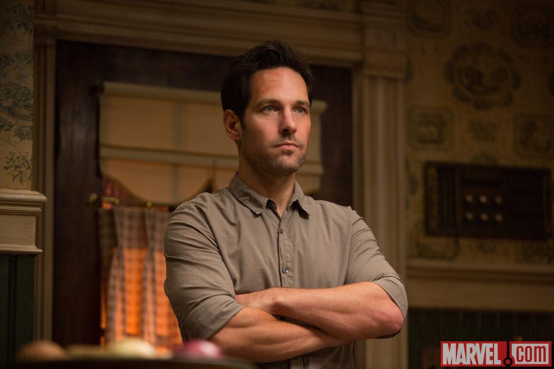 Ant-Man pic 012