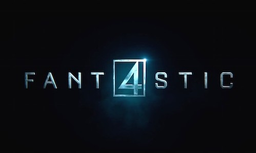 Fantastic-Four-logo-e1422369787382