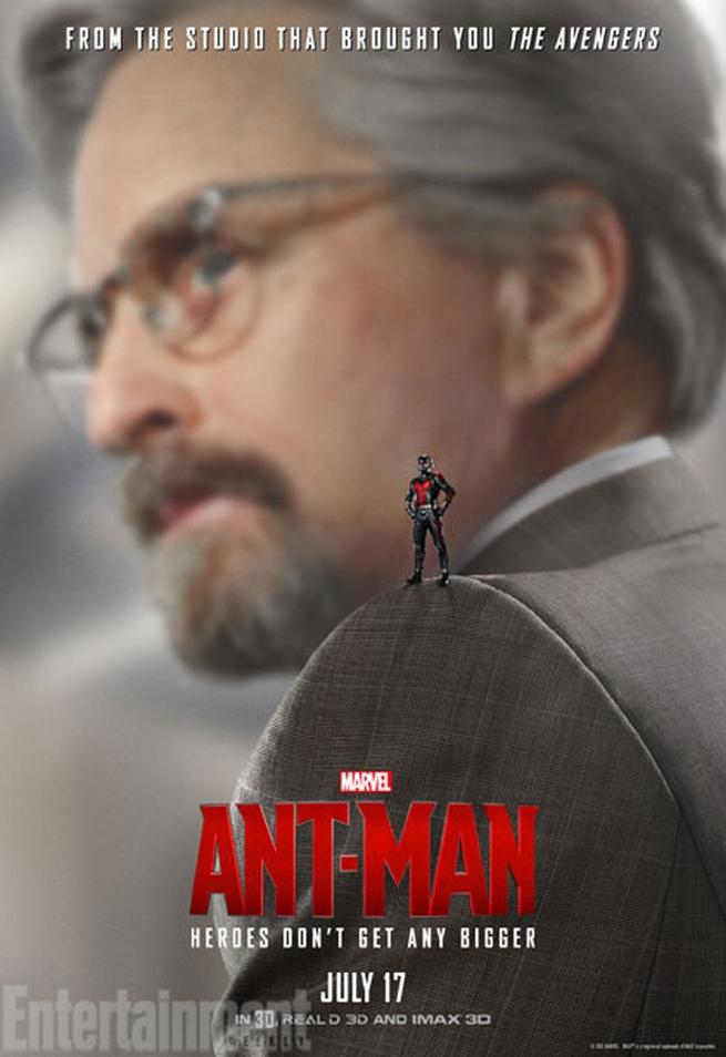 ant-man-poster-02
