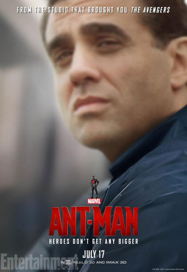 ant-man-poster-06