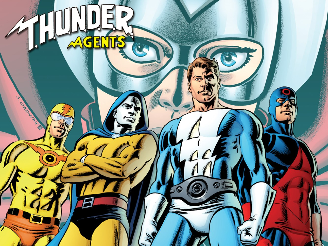thunder-agents-141468