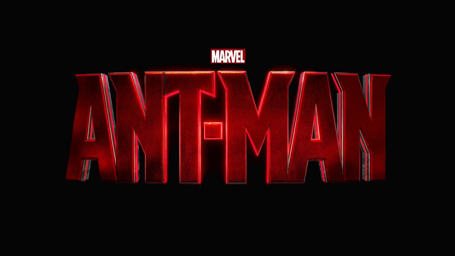 Ant_Man_Movie_Logo_HD_Wallpaper
