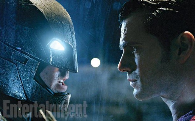 Batman v Superman pic 005