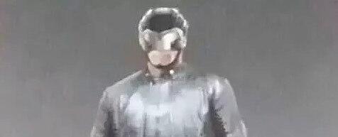 Diggle helmet header