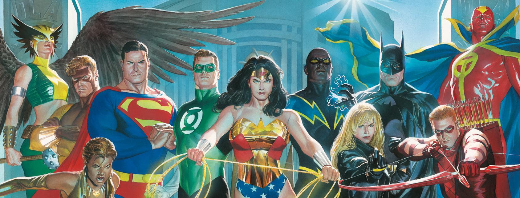 Justice-League-justice-league-14196581-1688-644