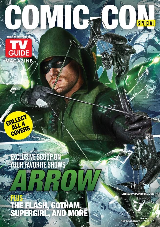 arrow---tv-guide-cover-142030