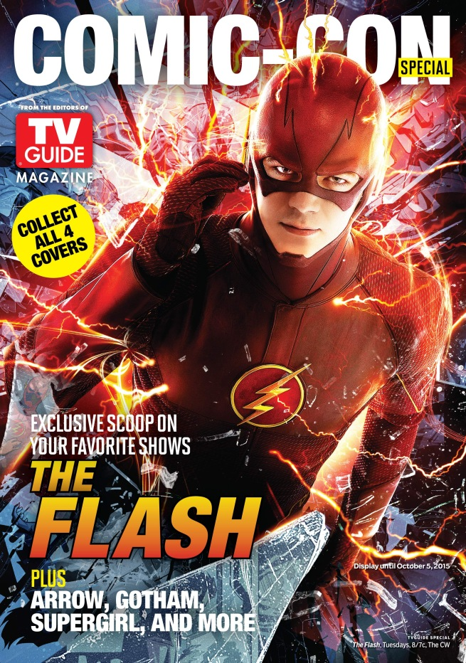 the-flash---tv-guide-cover-142033