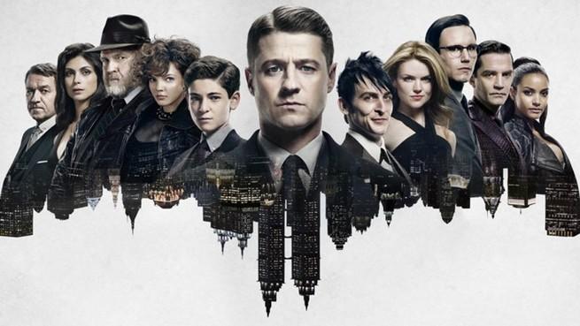 Gotham s02 banner