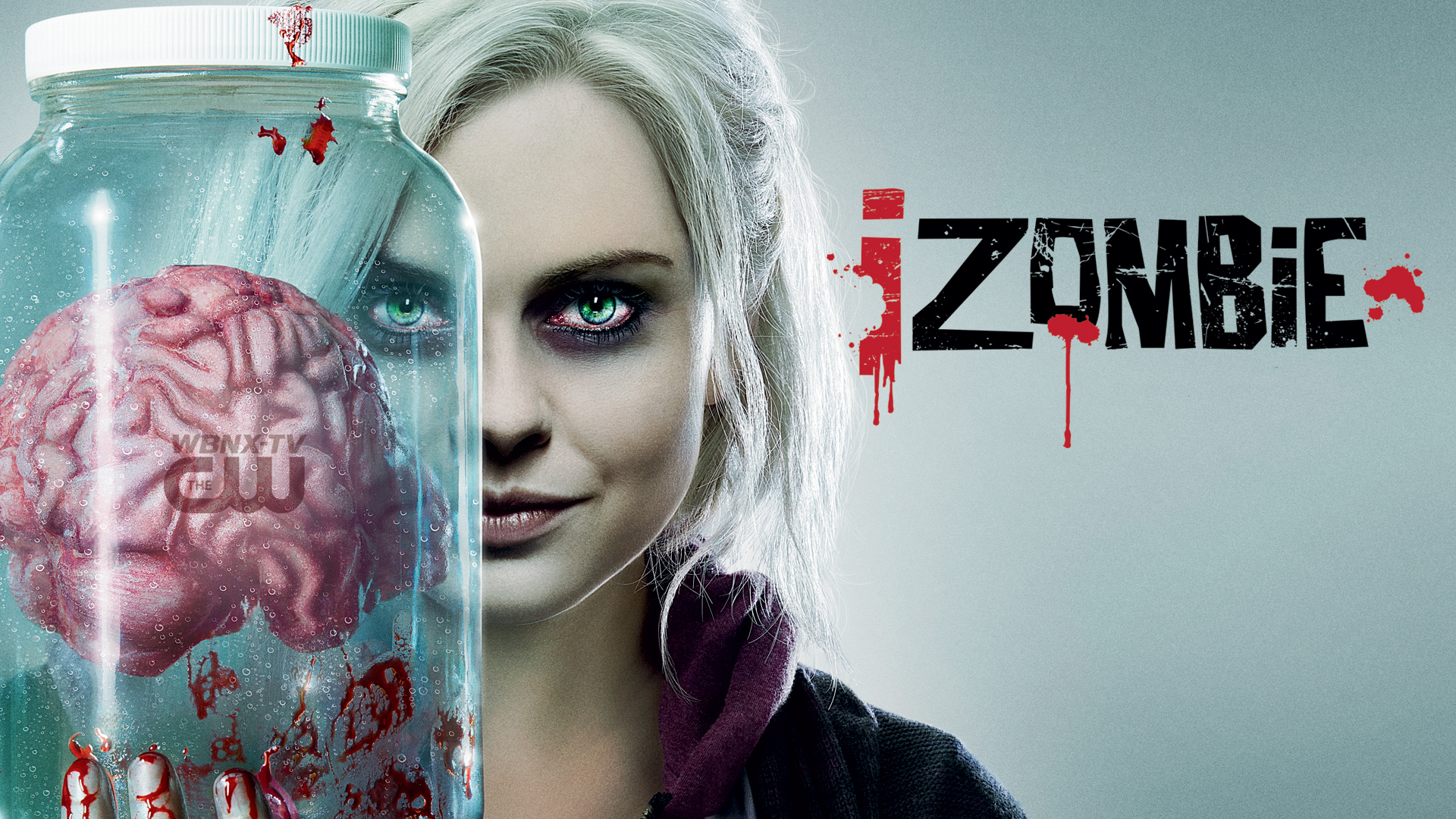 wp_izombie_brains_16x9