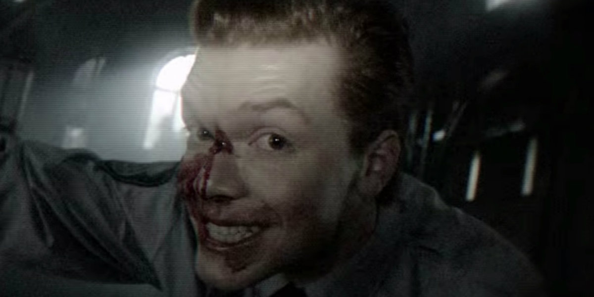 Cameron-Monaghan-in-Gotham1