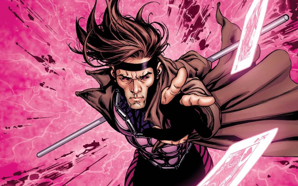 comic-comics-20020-is-a-gambit-standalone-x-men-movie-a-bad-idea
