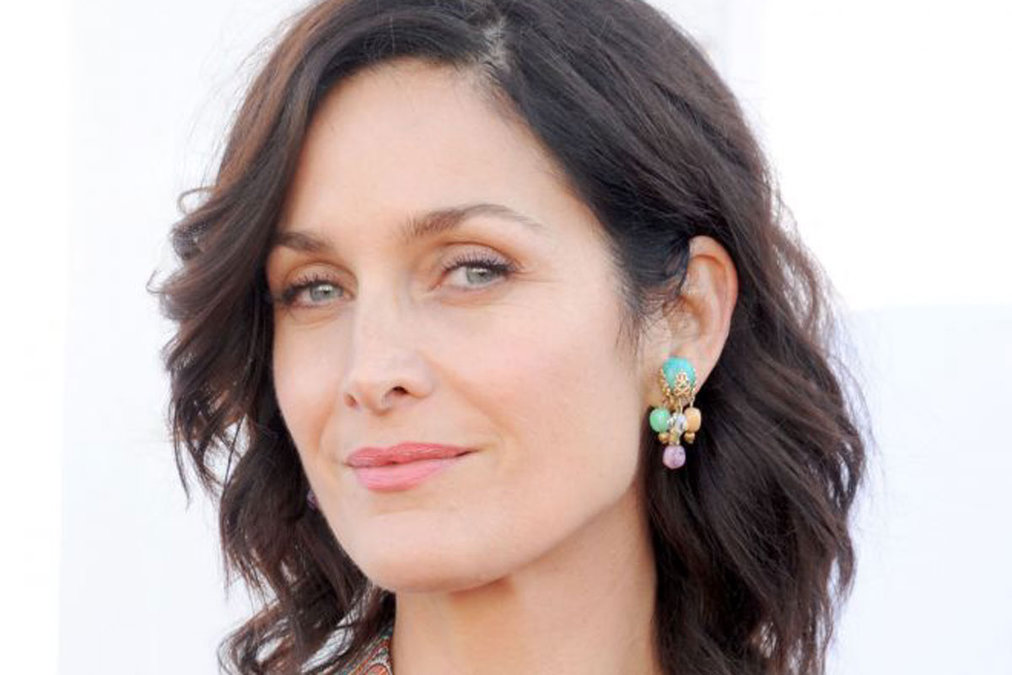 Carrie-Anne-Moss--Jessica-Jones_article_story_large