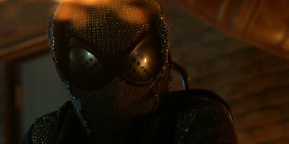 Gotham_Firefly