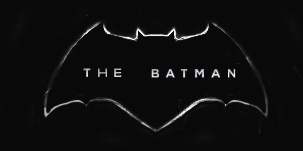 The-Batman-2