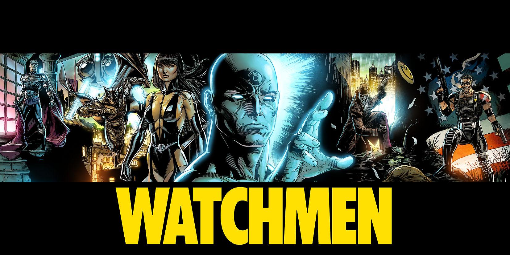 Watchmen_Color_by_JPRart-2