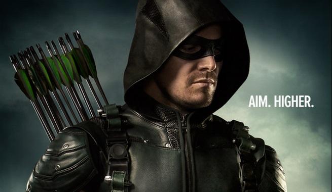 arrow-149731-150734